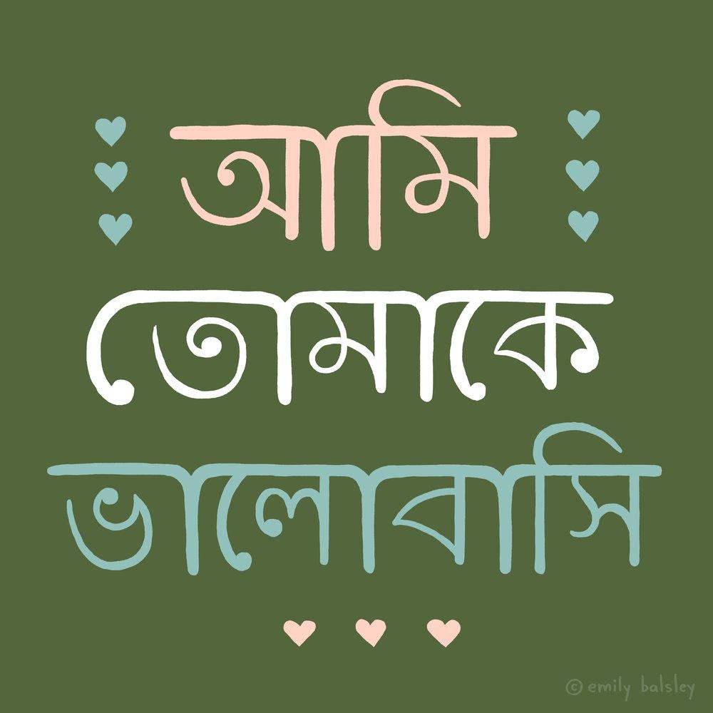 100days_-_Day09_-_Bengali.jpg