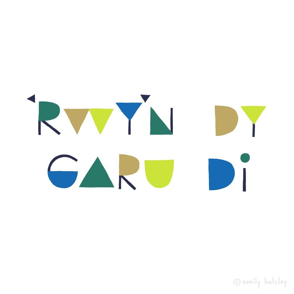 100days_-_Day19_-_Welsh.jpg