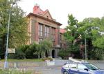 Faculty of Medicine Pilsen