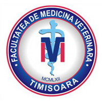 Faculty of Veterinary Medicine Timisoara
