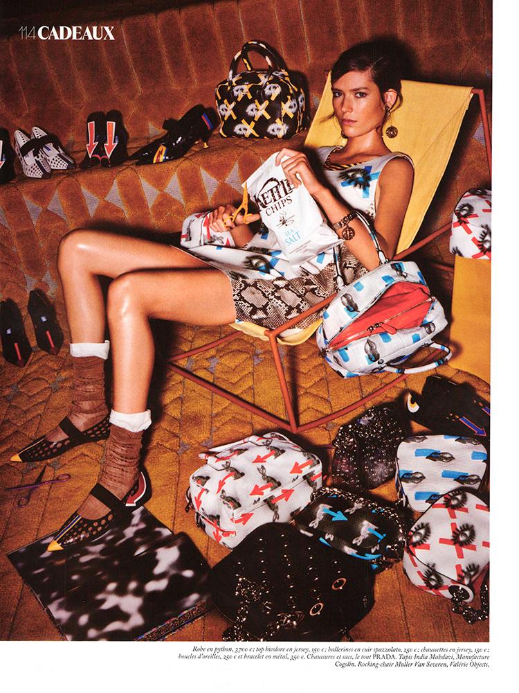 December Issue 2015