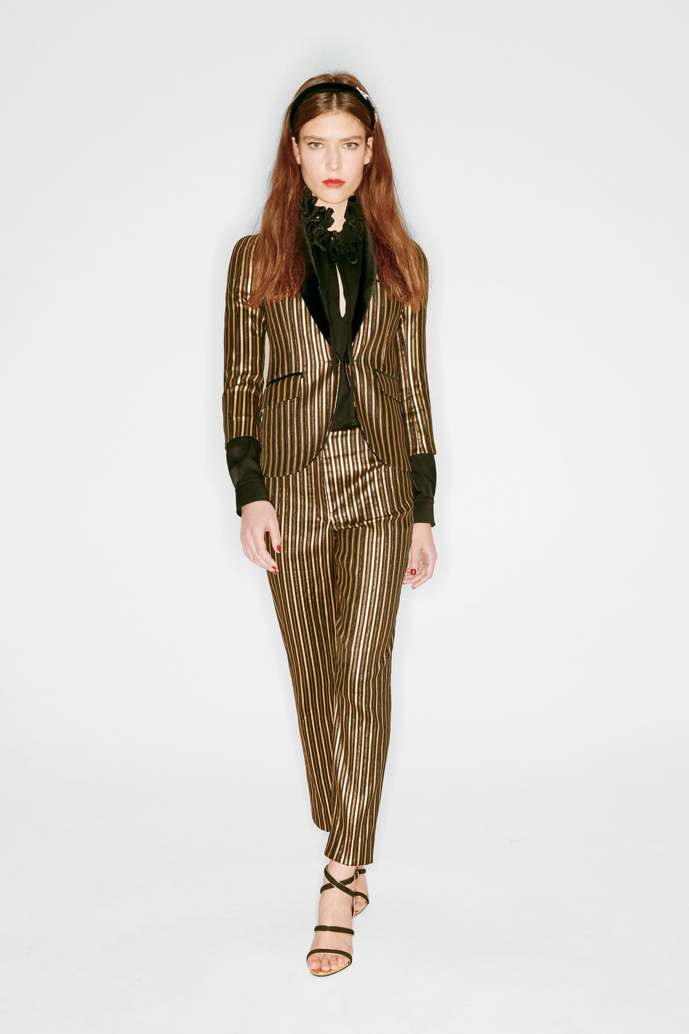 sonia_rykiel_pre_fall_2016_look_book_21.jpg
