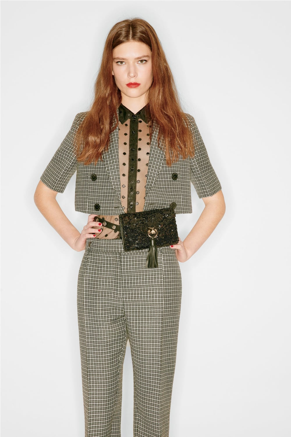 sonia_rykiel_pre_fall_2016_look_book_08.jpg