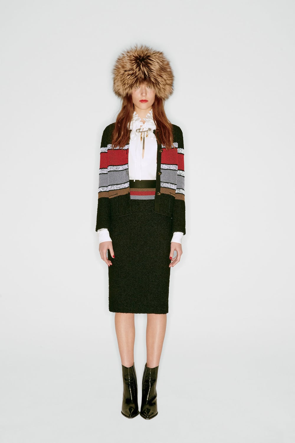 sonia_rykiel_pre_fall_2016_look_book_04.jpg