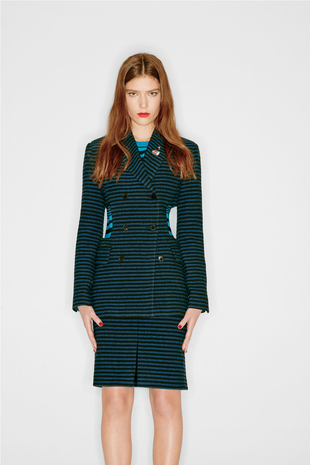 sonia_rykiel_pre_fall_2016_look_book_06.jpg