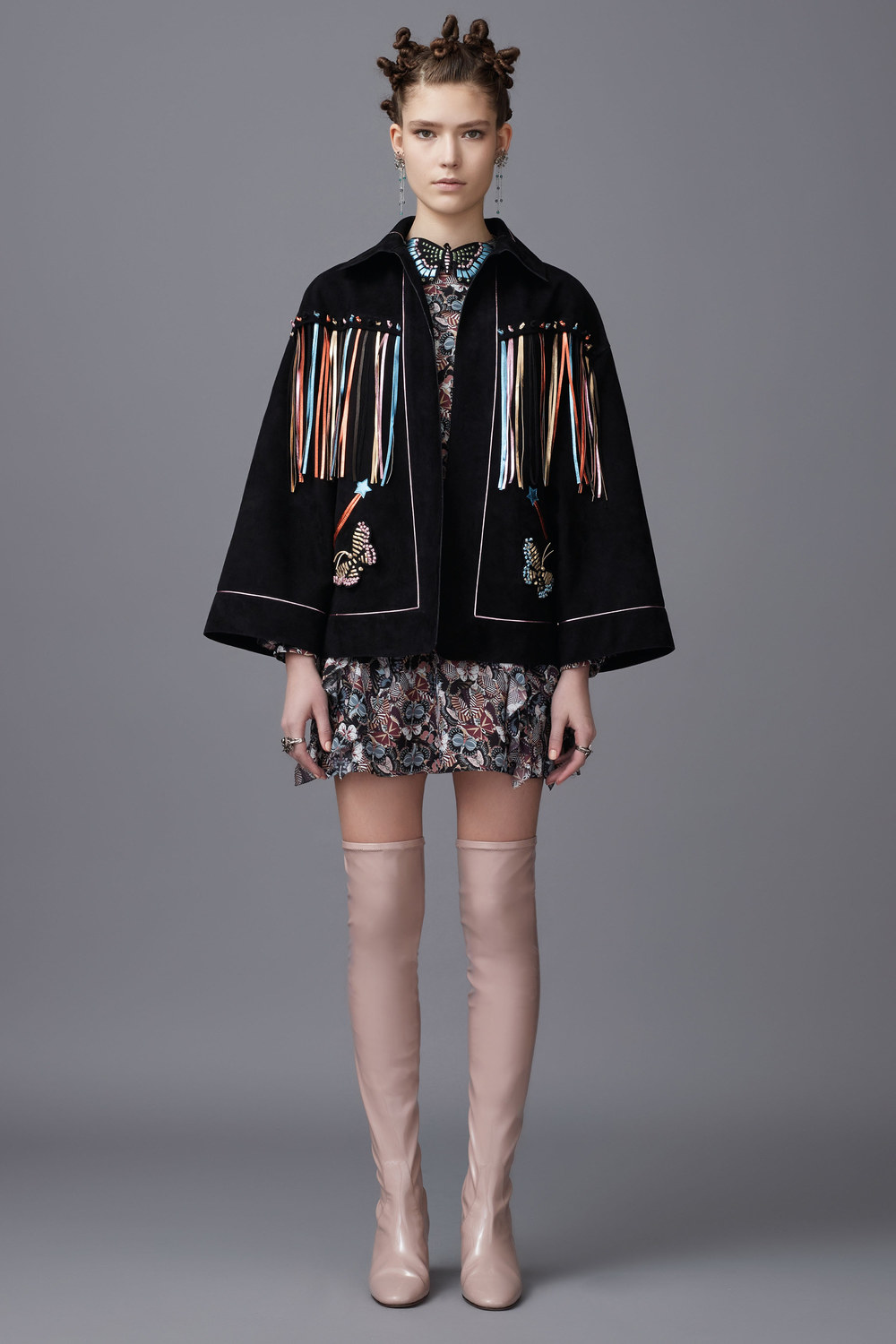 valentino-pre-fall-2016-lookbook-35.jpg
