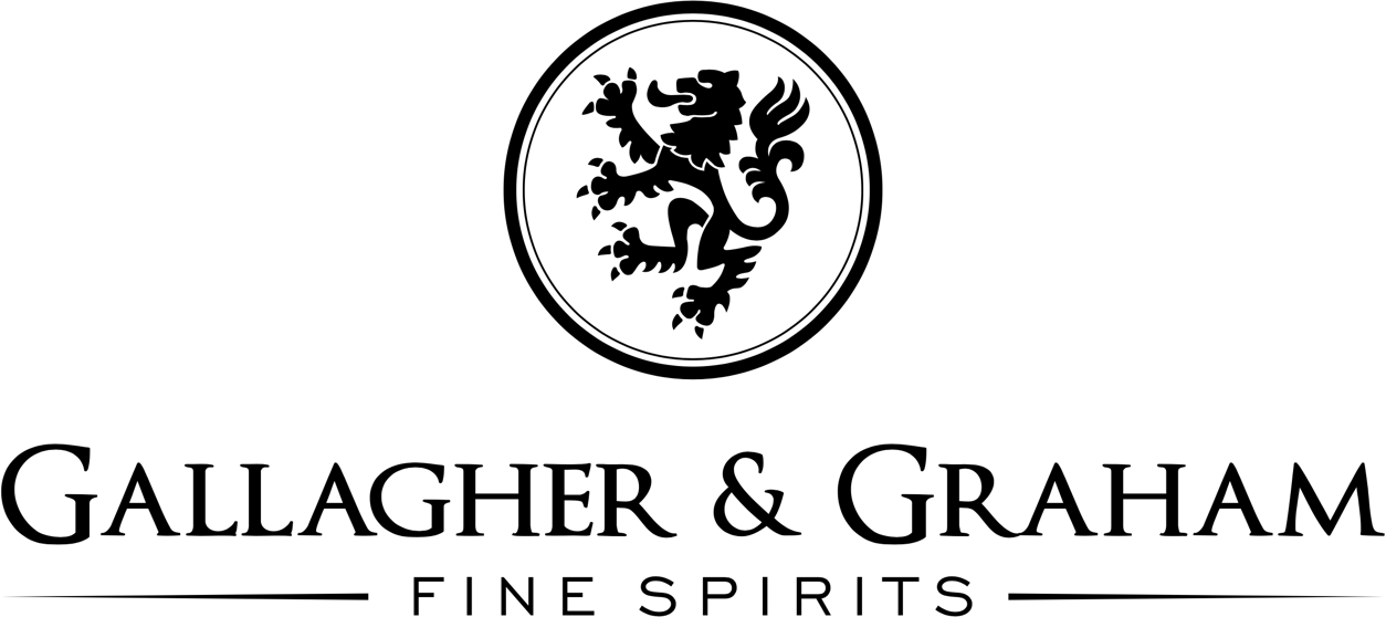 Gallagher & Graham Fine Spirits