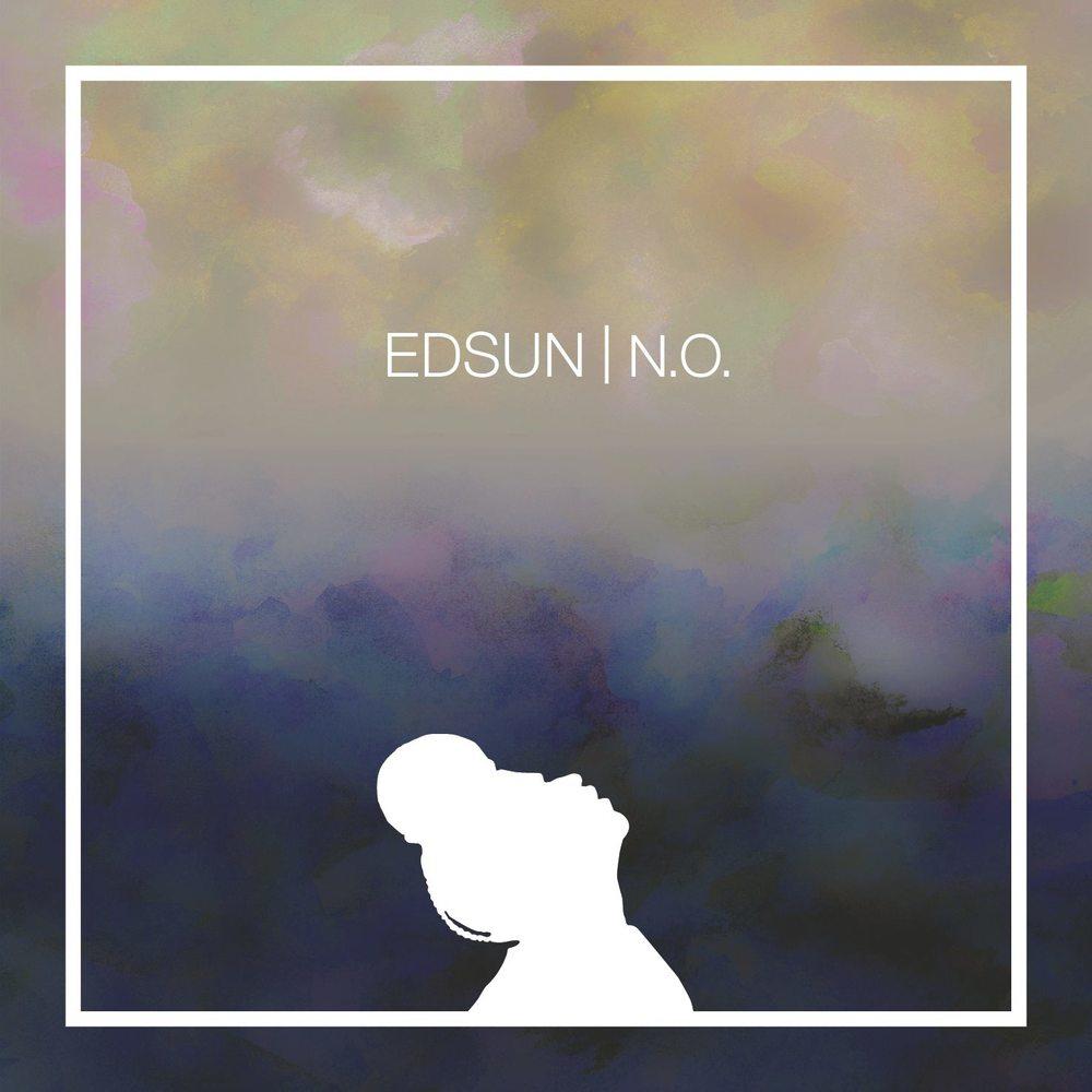 EDSUN N.O. EP RELEASE CONCERT @ KULTURFABRIK, ESCH-SUR-ALZETTE 13th November 2015 Support Acts: AAMAR,  DORIAN and  PATRICIA VENANCIO