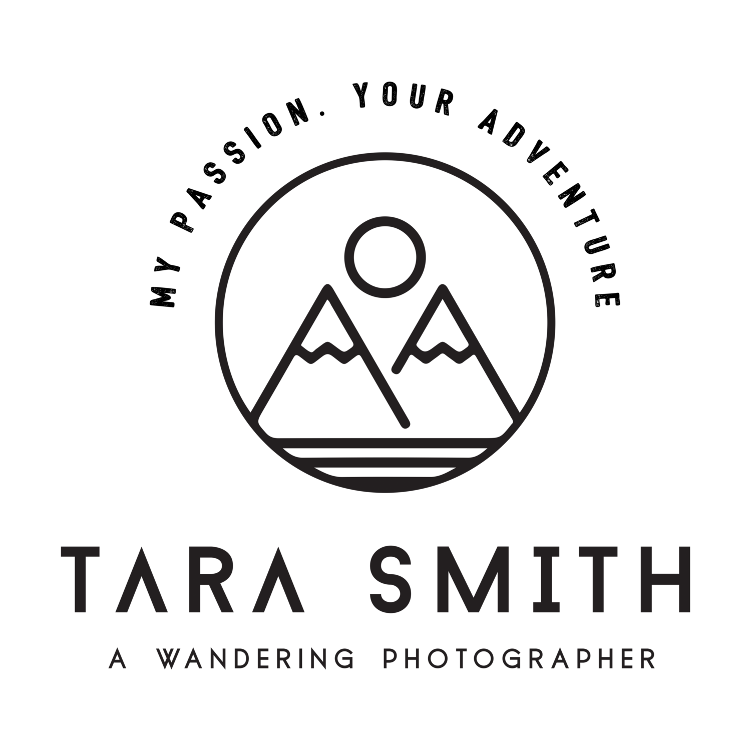 Tara Smith Photography