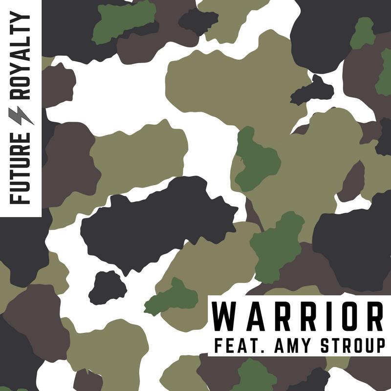 FR_Warrior.png
