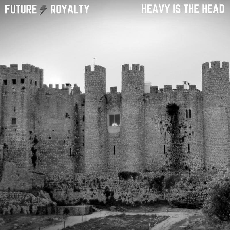 FR_HeavyIsTheHead.png
