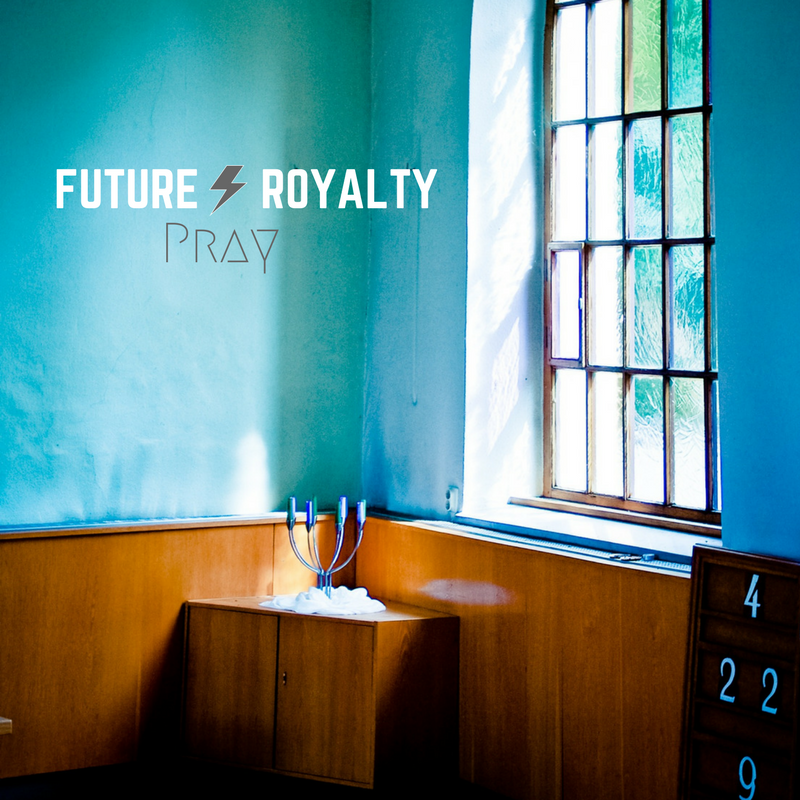 FR_Pray.png