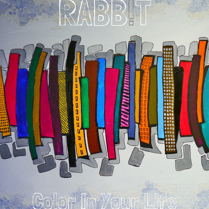 Rabbit_Color In Your Life.png
