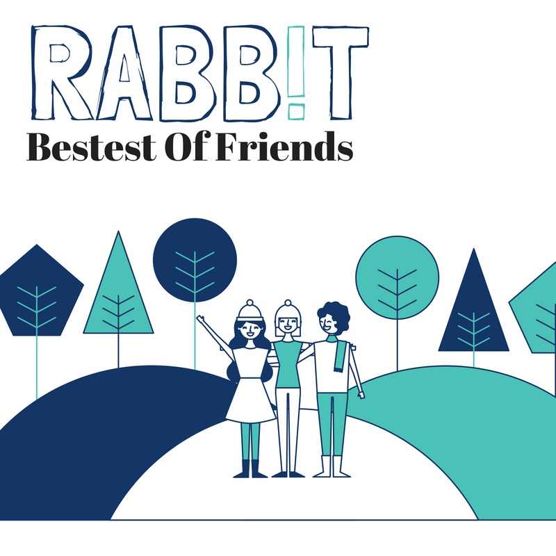 Rabbit_Bestest of Friends.png