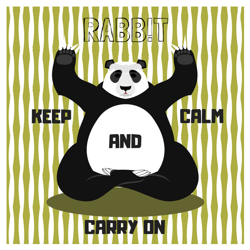 Rabbit_Keep Calm And Carry On.png