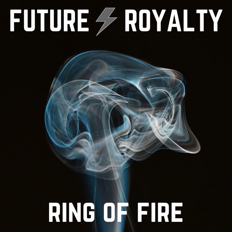 FR_RingOfFire.png