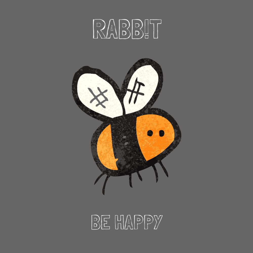 Rabbit_BeHappy.png