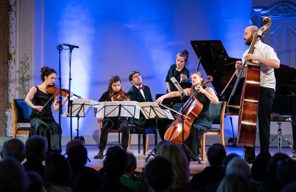 Akademiets avslutningskonsert, Utvalg K.Wanvik Small (40 of 61).jpg