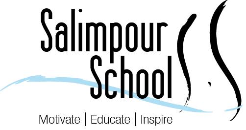 Salimpour School