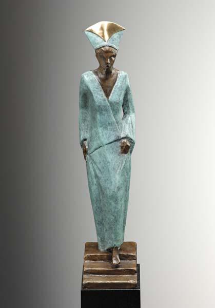 Queen of Sheba (59 cm)