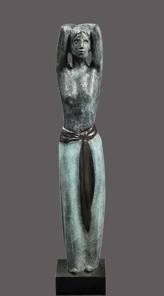 Dageraad (89 cm)