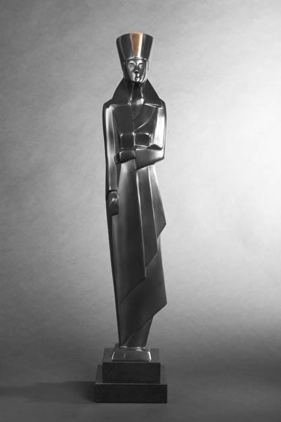 Queen of Egypt (77 cm)