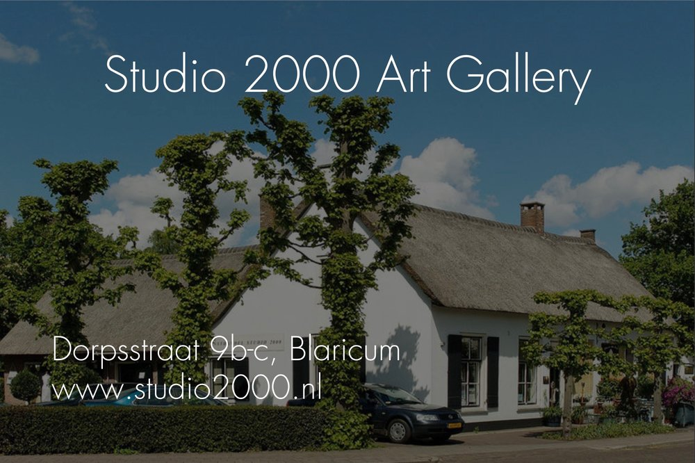 Studio 2000 Art Gallery.jpg