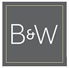 b&w.jpeg