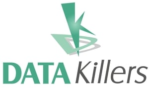 data killer.jpeg