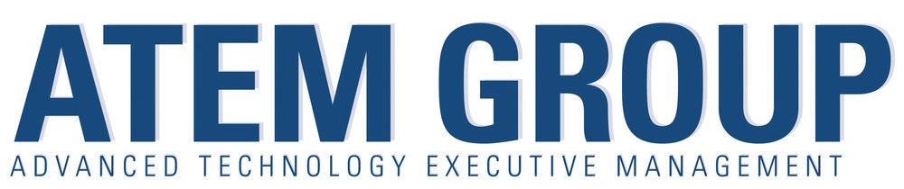 ATEM GROUP-logo.jpg