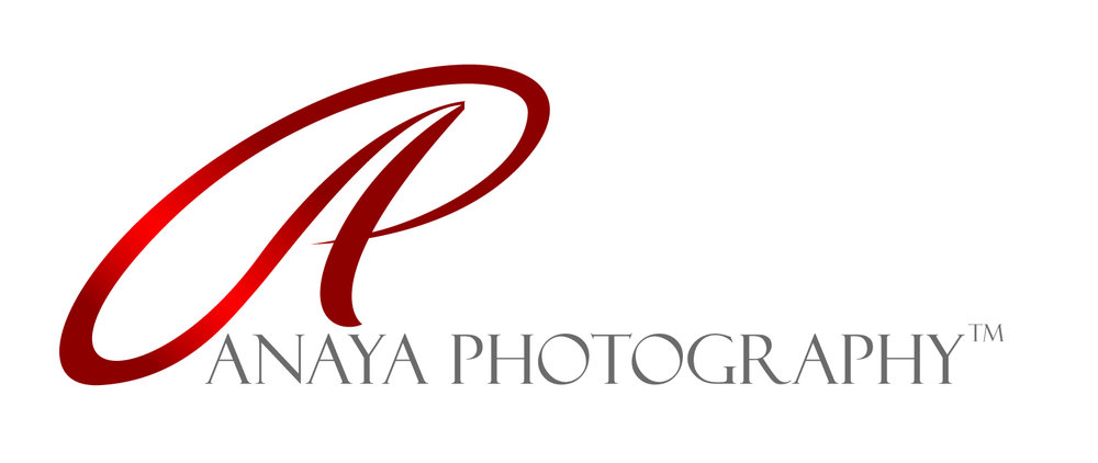 anaya_photography_logo1.jpg