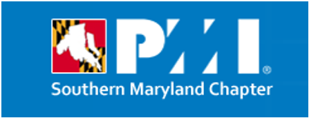 PMI Southern Maryland Chapter.PNG