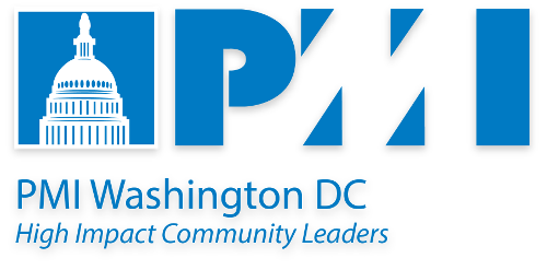 PMI Washington DC Chapter.png