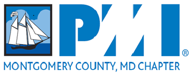 PMI Montgomery County Chapter.png