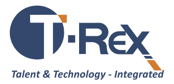 T-Rex Logo Medium Talent _ Technology.png