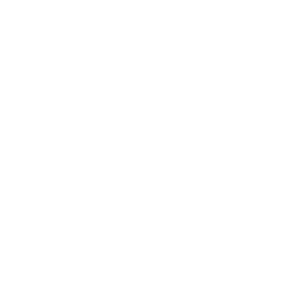 youtube-logo-white-trans.png