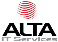 alta-it-services-squarelogo-1449168966669.png