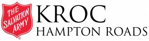 kroc hampton roads.png