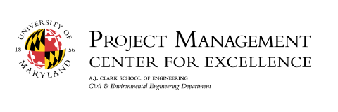 Copy of logo_rgb_3600x1200.png