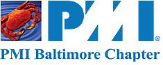 Copy of pmi_baltimore_logo (1).jpg