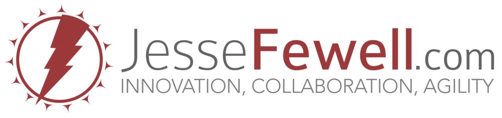 Copy of JESSE FEWELL WEB LOGO DEC 2015.png