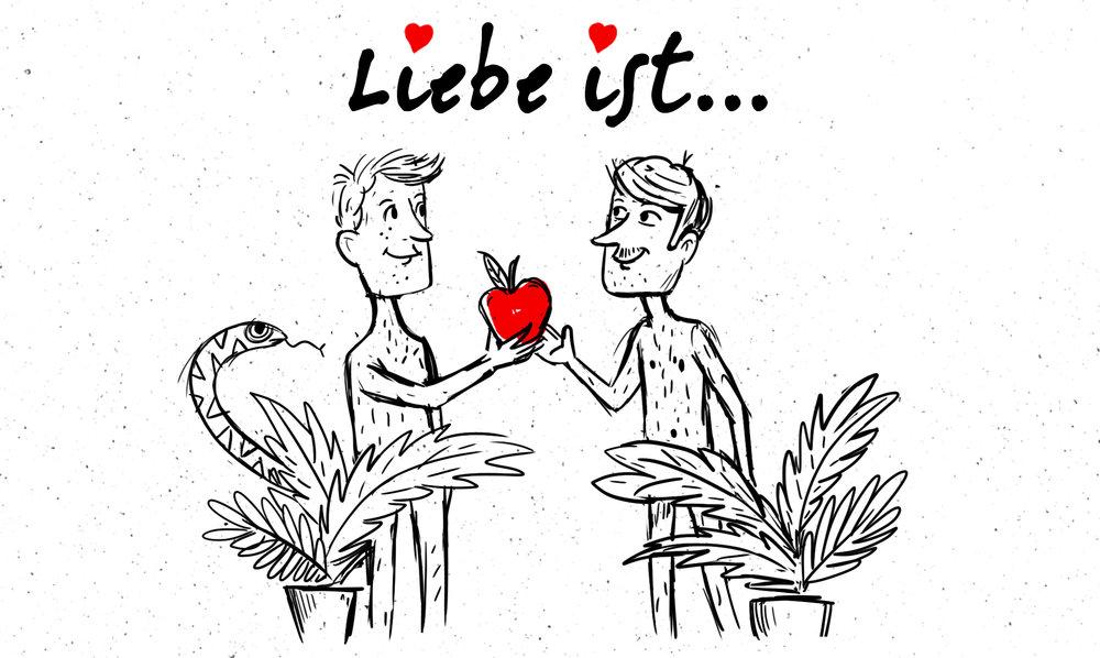 Liebeist_2_def.jpg