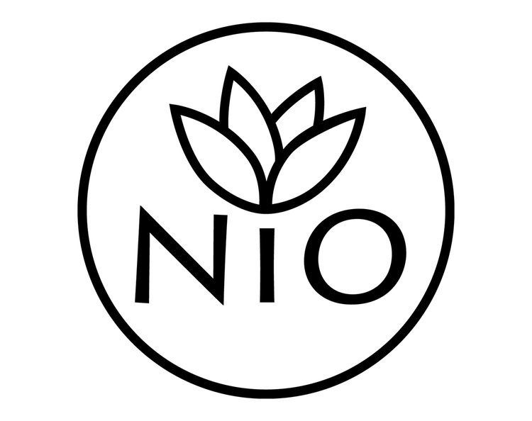 nio_logo.jpg