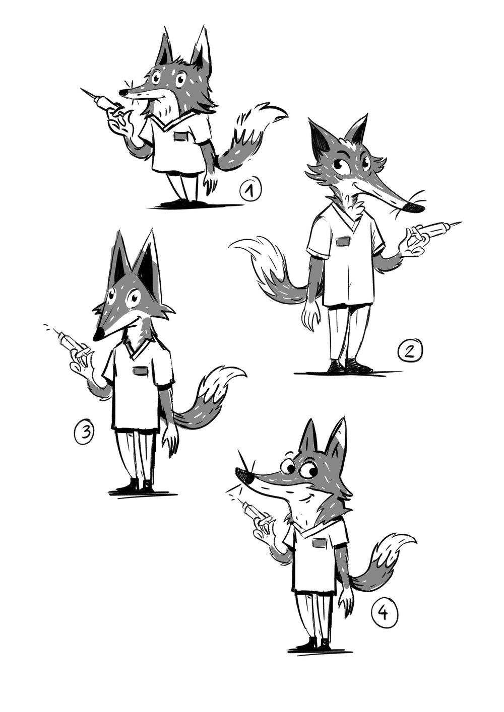 fox_r2blau.jpg