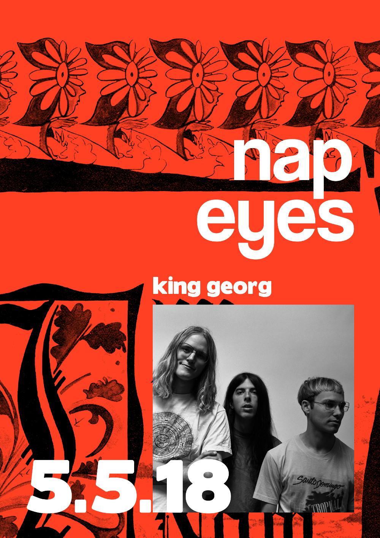 nap eyes_poster.jpg