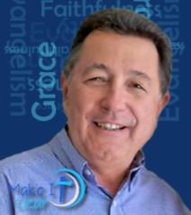 Dr. Stan Ponz
