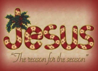 Reason for the Season.png