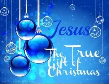 Jesus The True Gift of Christmas.png