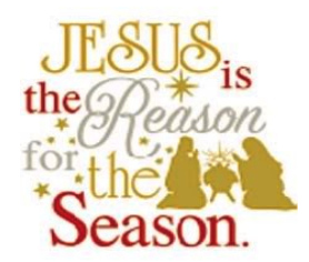 Jesus Is The Reason for The Season.png
