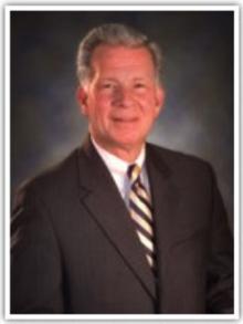 Dr. Tom Farell
